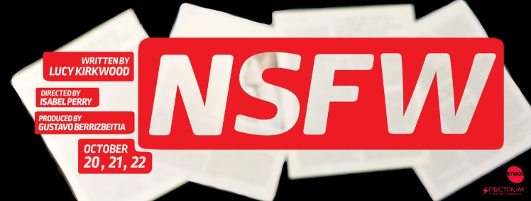 NSFW Teaser ROUGH 3.jpg